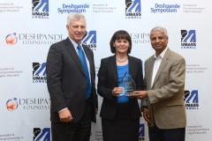 deshpande award 1