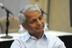UML_Deshpande_Thursday_1426