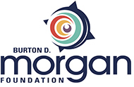 BurtonDMorganLogo_sm