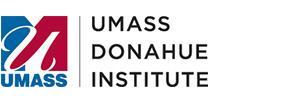 UMass Donahue