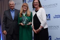 DS2018_Curriculum Award