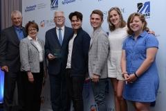 DS2018_Entrepreneurial University Award