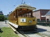 trolley200