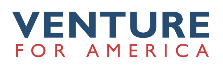 Venture For America prepares recent college graduates for careers as entrepreneurs.